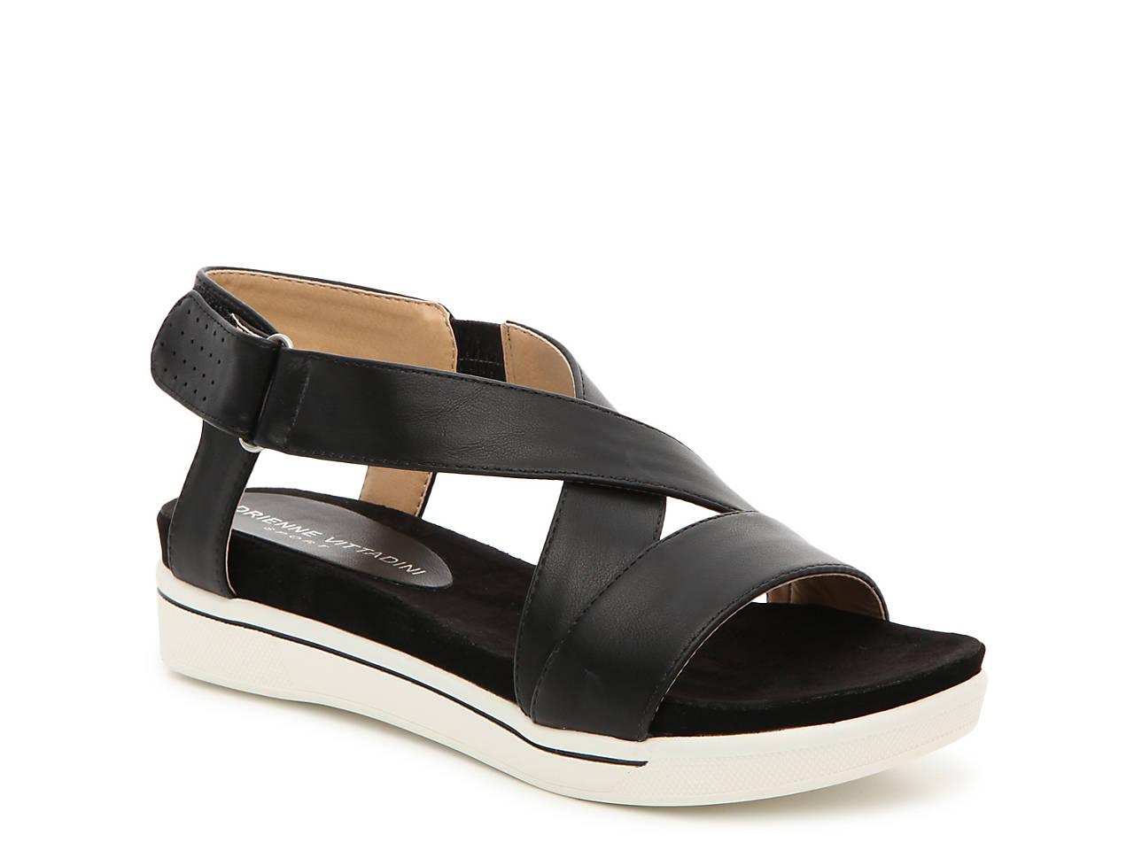 Women's celie Slide Sandal