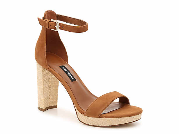 de84da4eeef Nine West Shoes