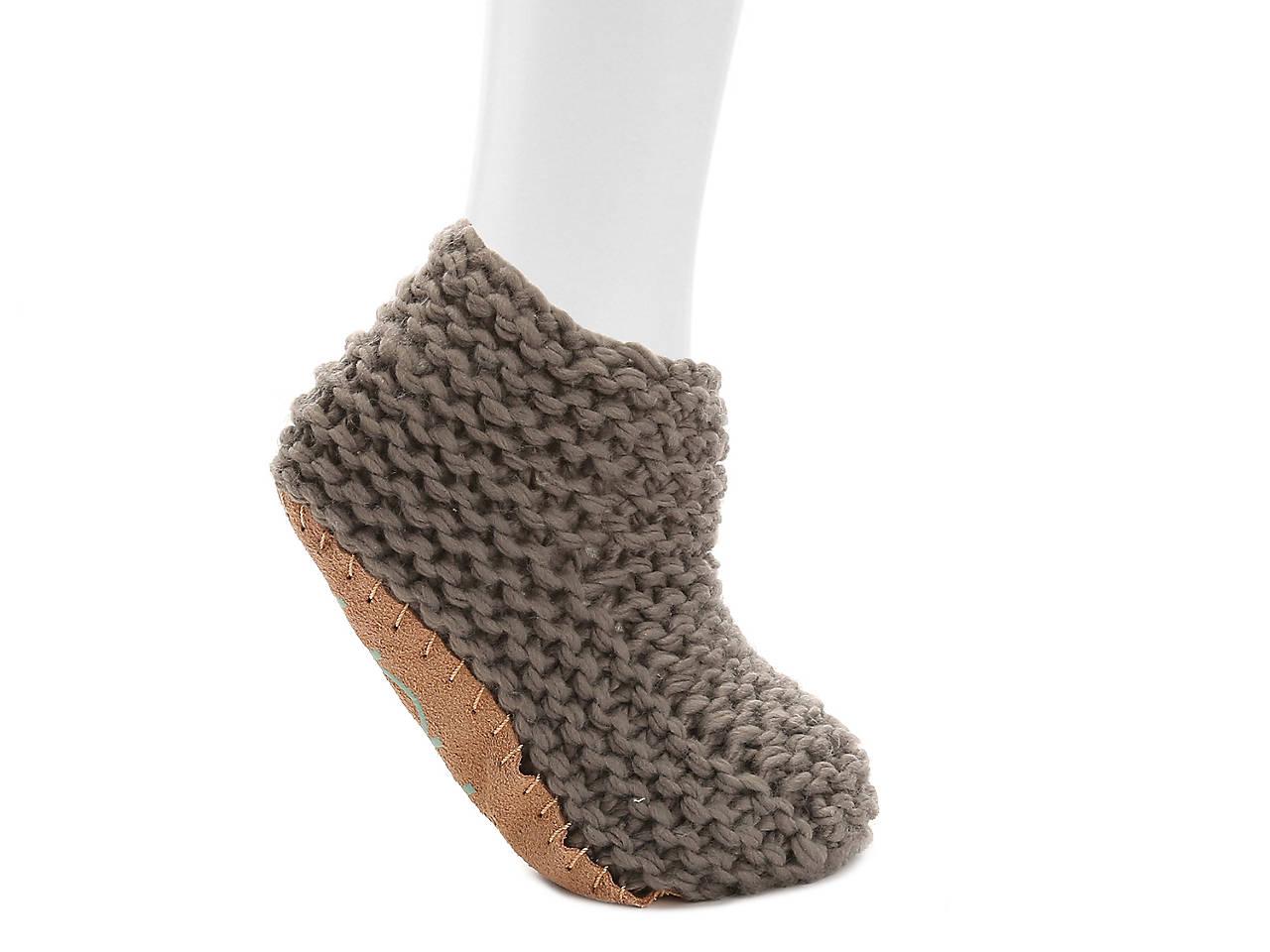 42974027806f Lemon Cute Women s Slipper Socks Women s Handbags   Accessories