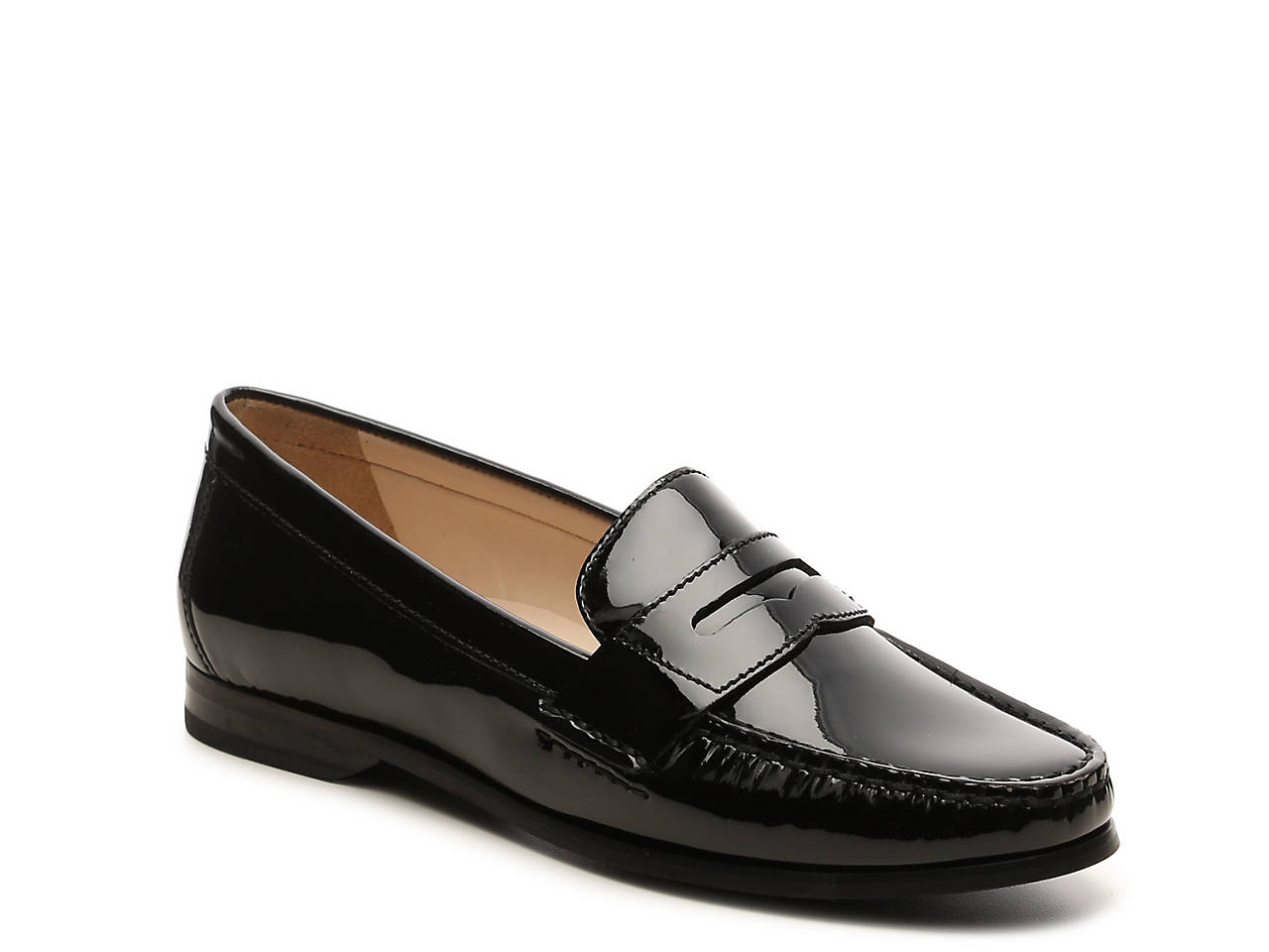 47e6675ebe0 Cole Haan Emmons Loafer Women s Shoes