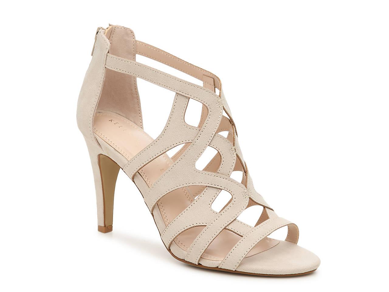 31934ae49 Kelly   Katie Ocilia Sandal Women s Shoes