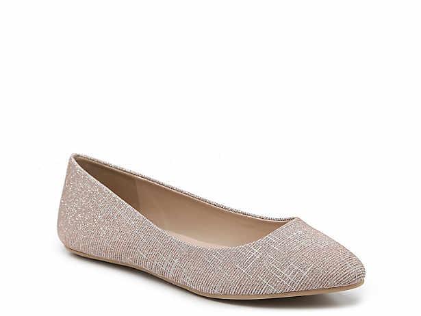 Women's Silver Shoes | DSW