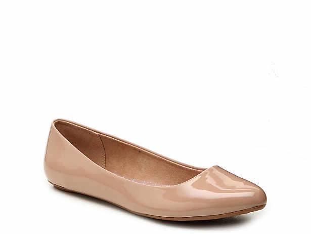 4966611e060 Kelly   Katie. Pirassa Ballet Flat
