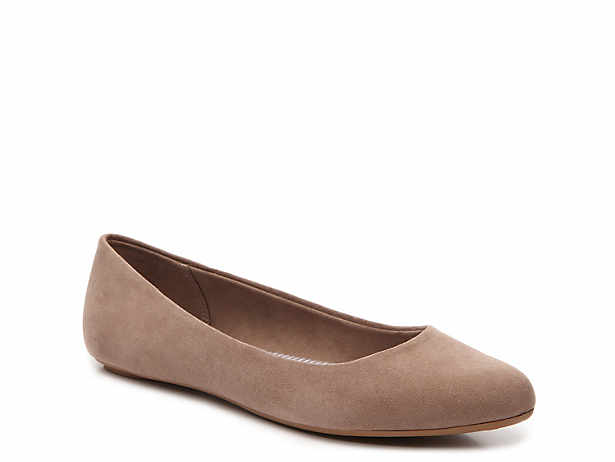 e5df8f30427 Women s Wide   Extra Wide Shoes