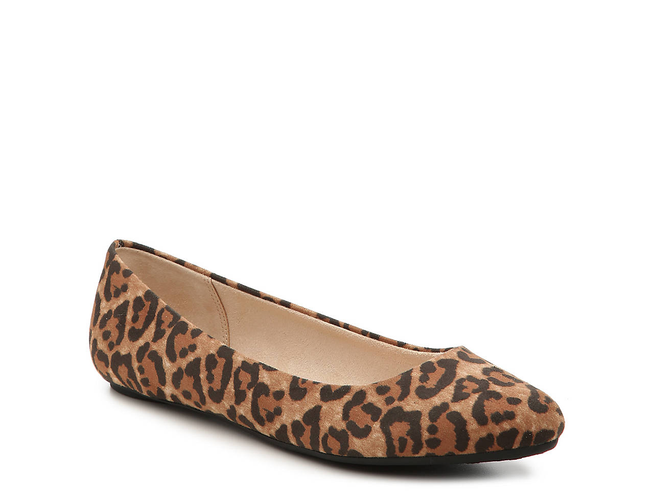 78ab6fe1bae0 Kelly   Katie Pirassa Ballet Flat Women s Shoes