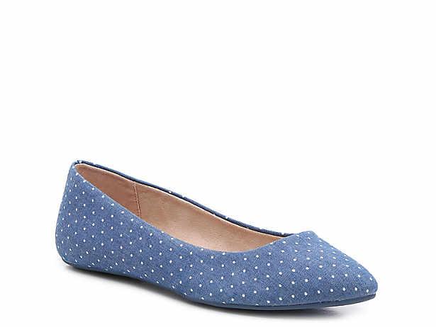 ebc7014a3cc Women s Blue Shoes