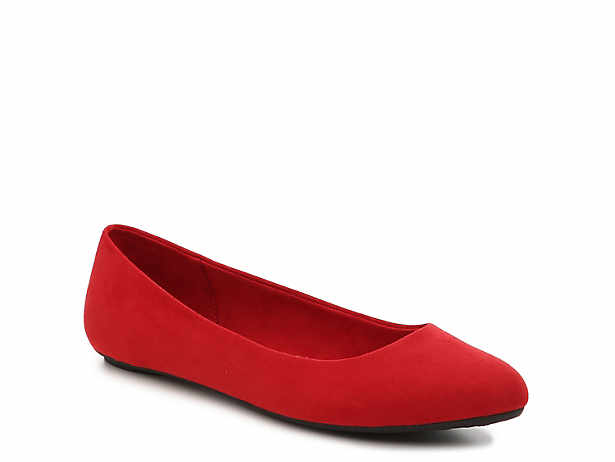 9d52333632d8 Women s Red Shoes