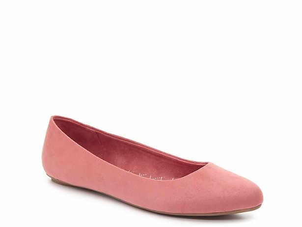 Kelly   Katie. Pirassa Ballet Flat 2236b9b40d