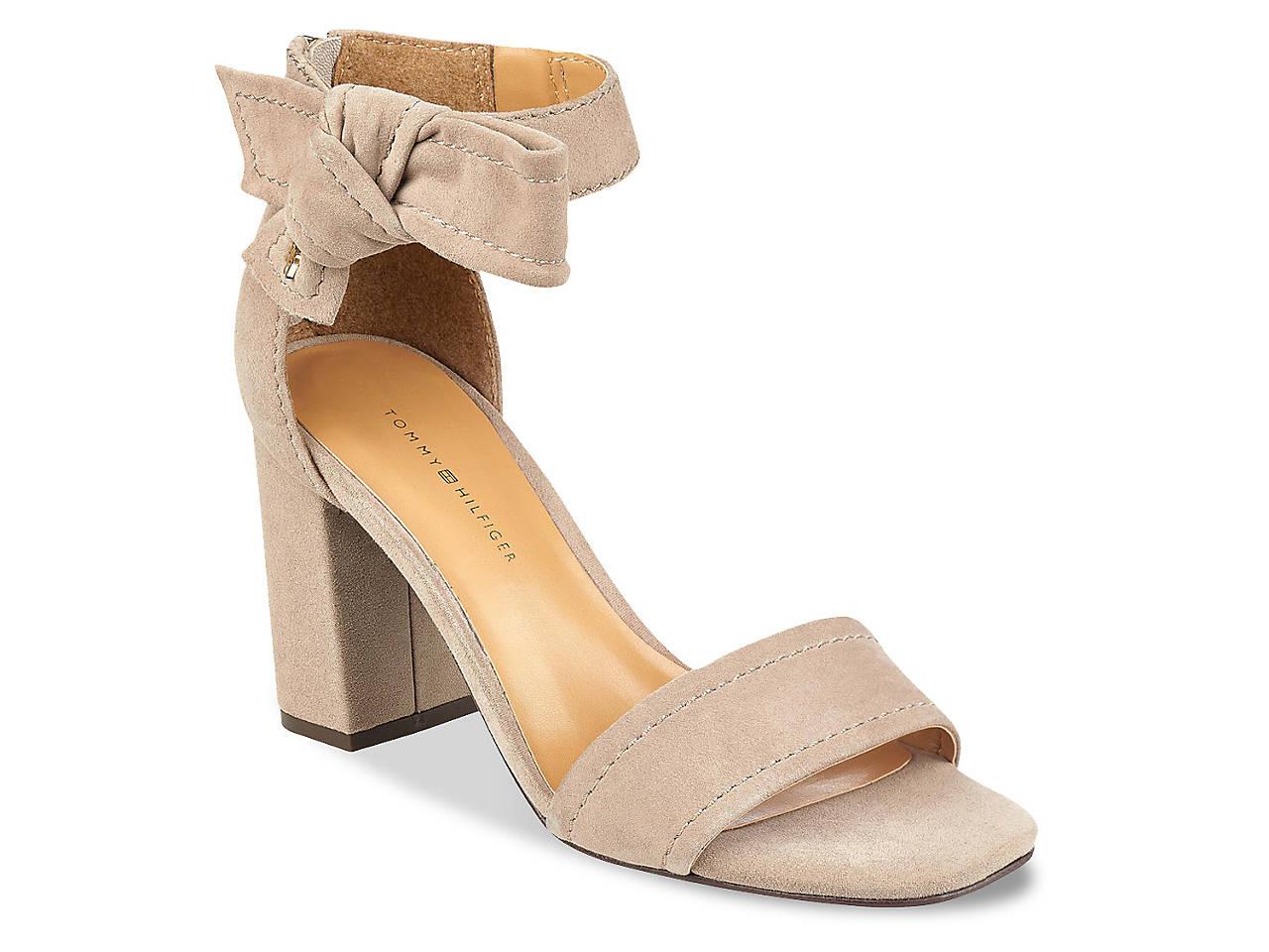 Women's Sun Day Sandal Sandal