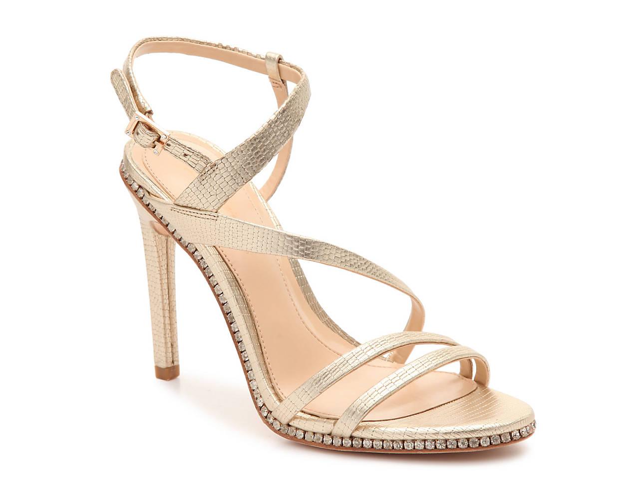 90e9c0048409 Imagine Vince Camuto Gian Sandal Women s Shoes