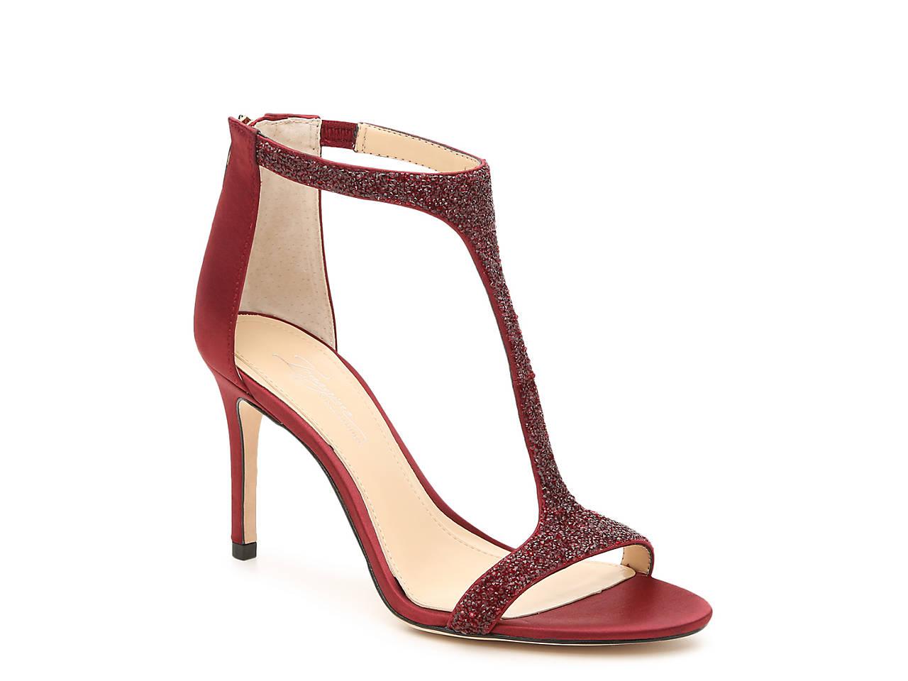 b682d9dbd Imagine Vince Camuto Phoebe Sandal Women s Shoes