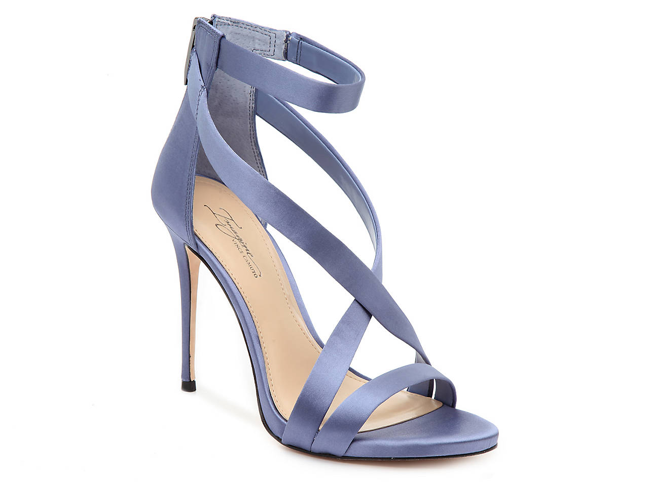 a1f4709fee6f Imagine Vince Camuto Devin Sandal Women s Shoes