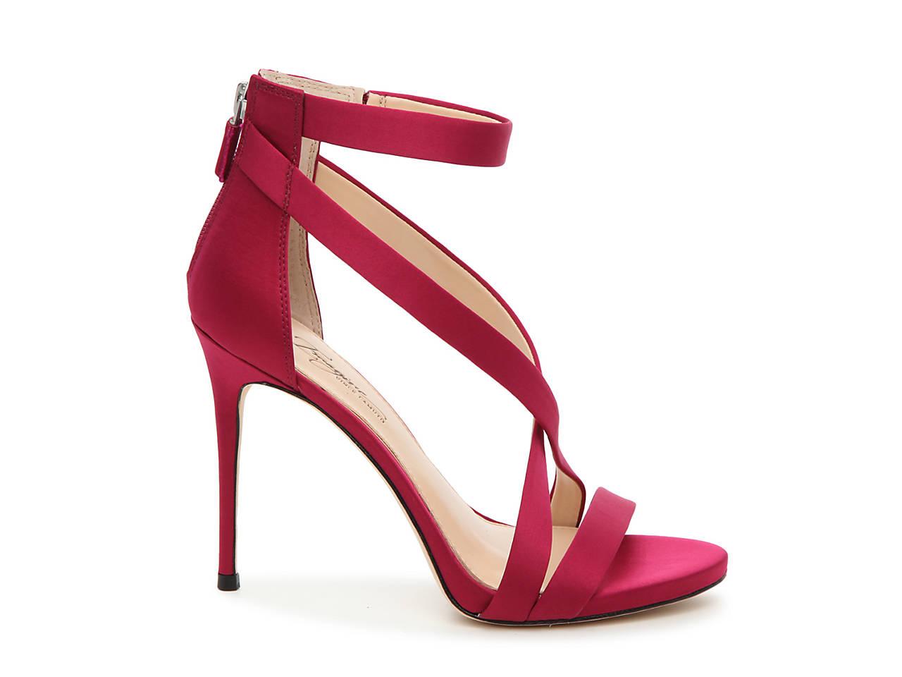 e0a0140b9d55 Imagine Vince Camuto Devin Sandal Women s Shoes