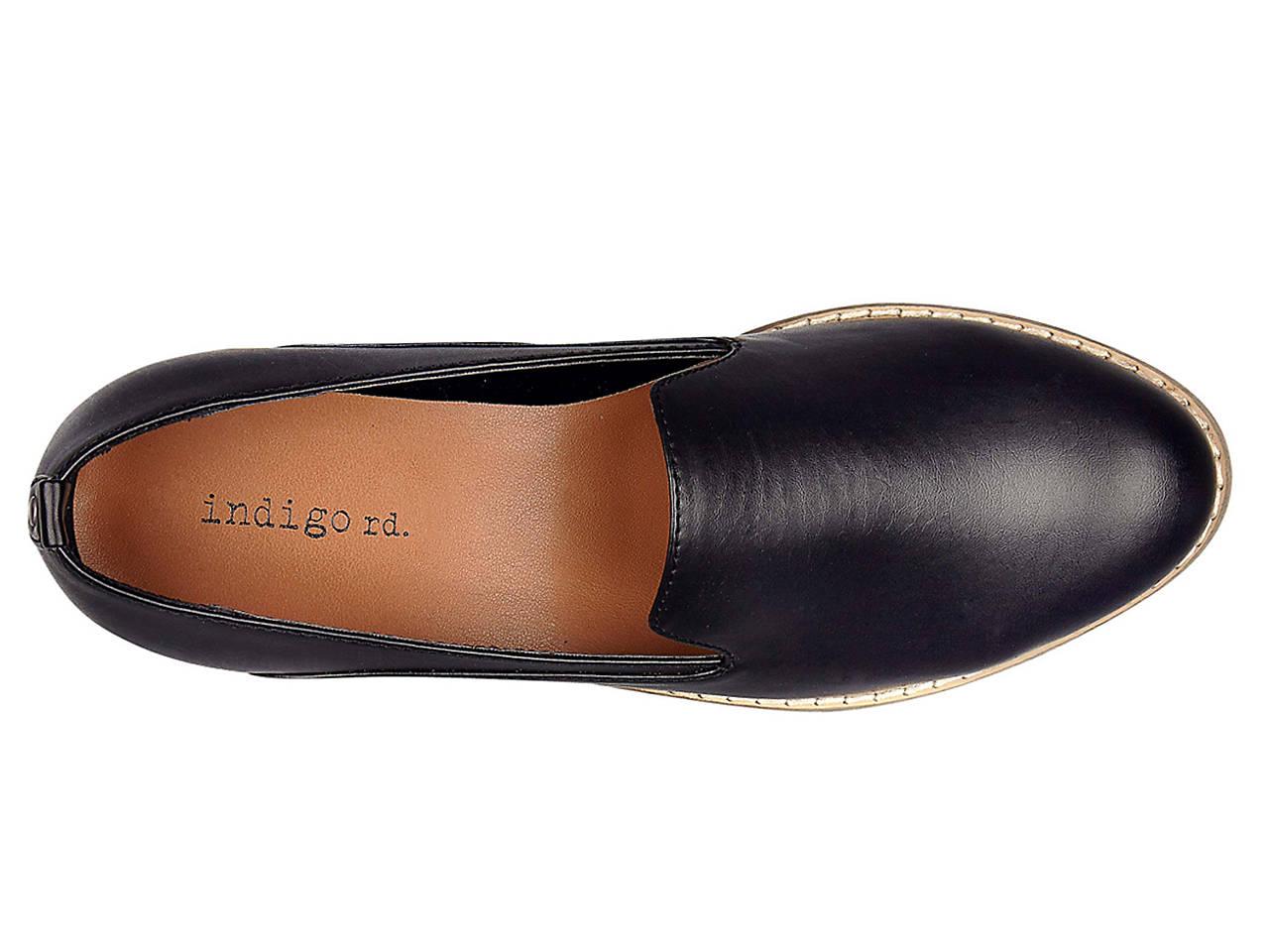 702912e3333 Indigo Rd. Hestley Loafer Women s Shoes
