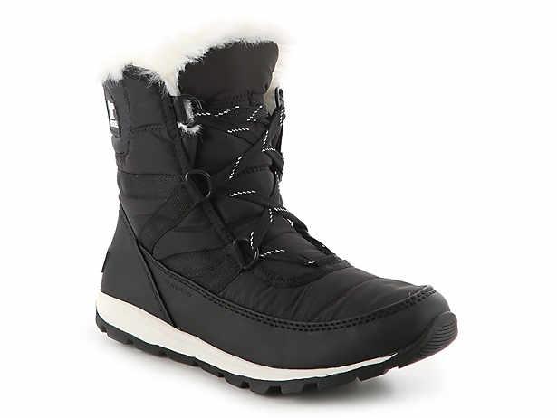 exclusieve deals kosten charme beste keuze Sorel Shoes, Boots, Slippers, Winter Boots & Sandals   DSW