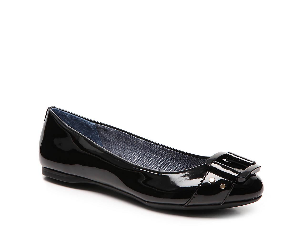 Dr. Scholl's Glowing Women's ... Ballet Flats get to buy online apGM07HTY