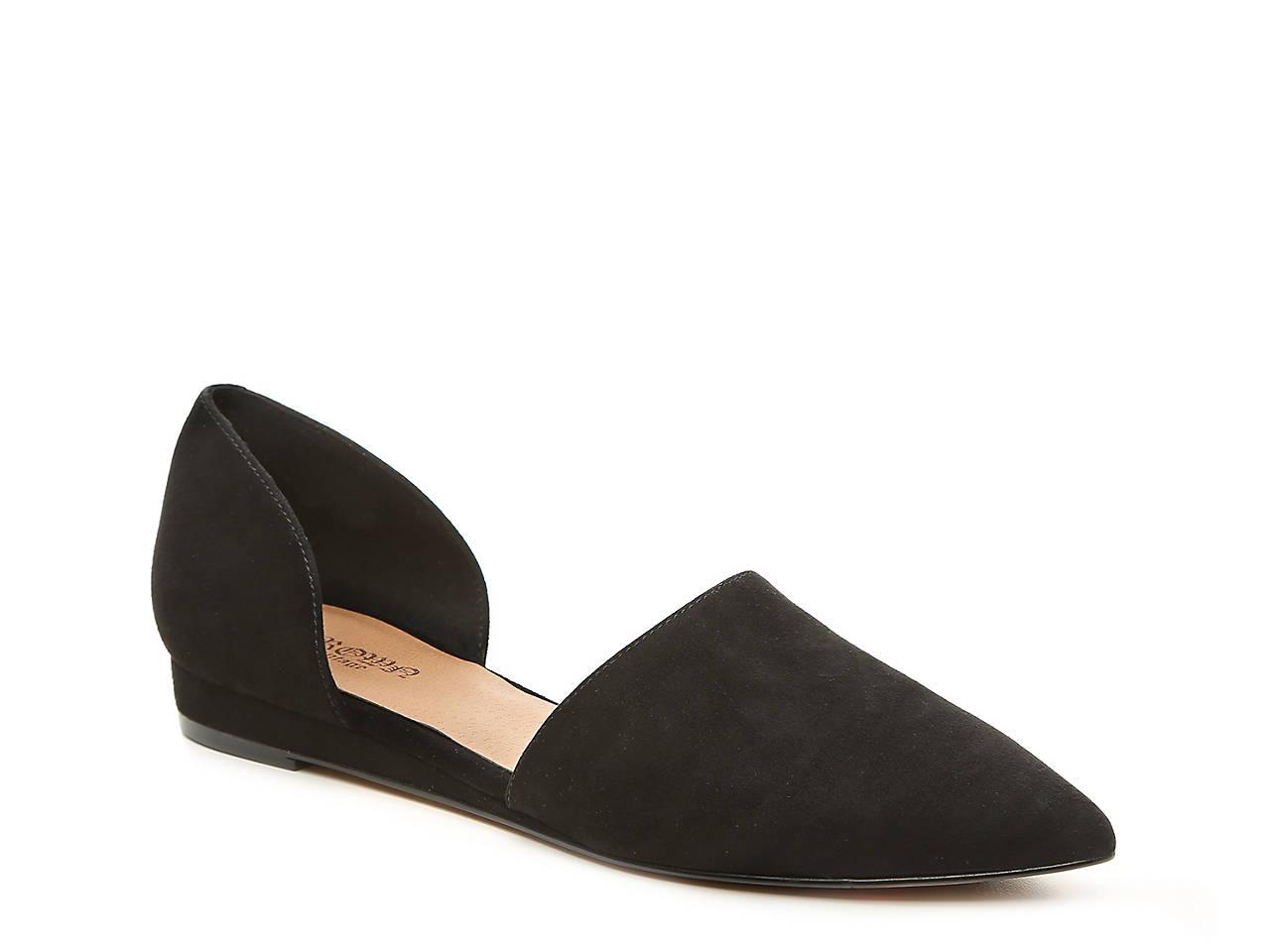 eeac70c8f06 Crown Vintage Neal Flat Women s Shoes