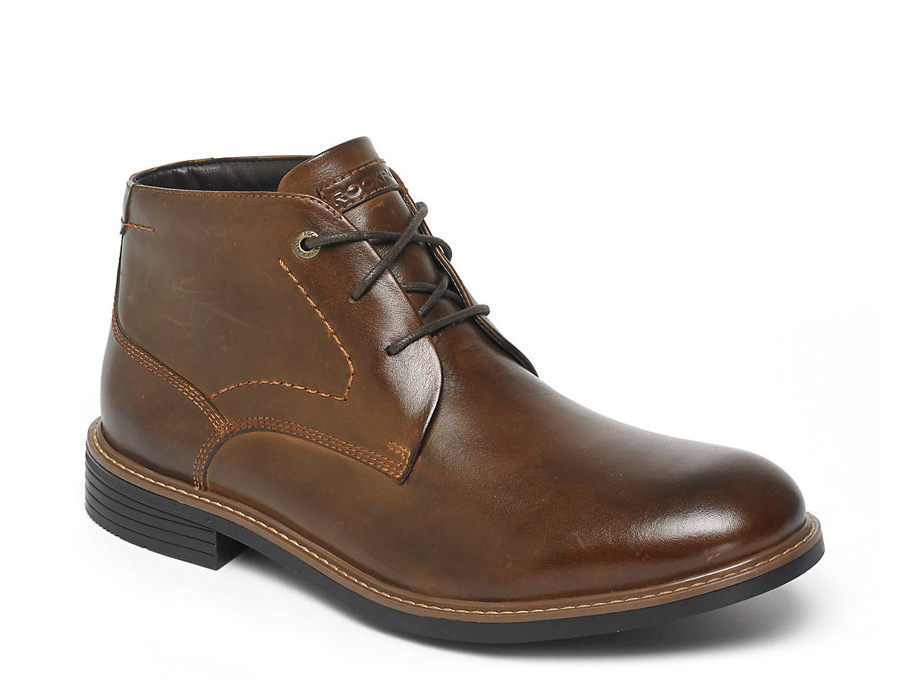 Rockport Classic Break Chukka Inexpensive For Sale Sale Pick A Best HSmry9
