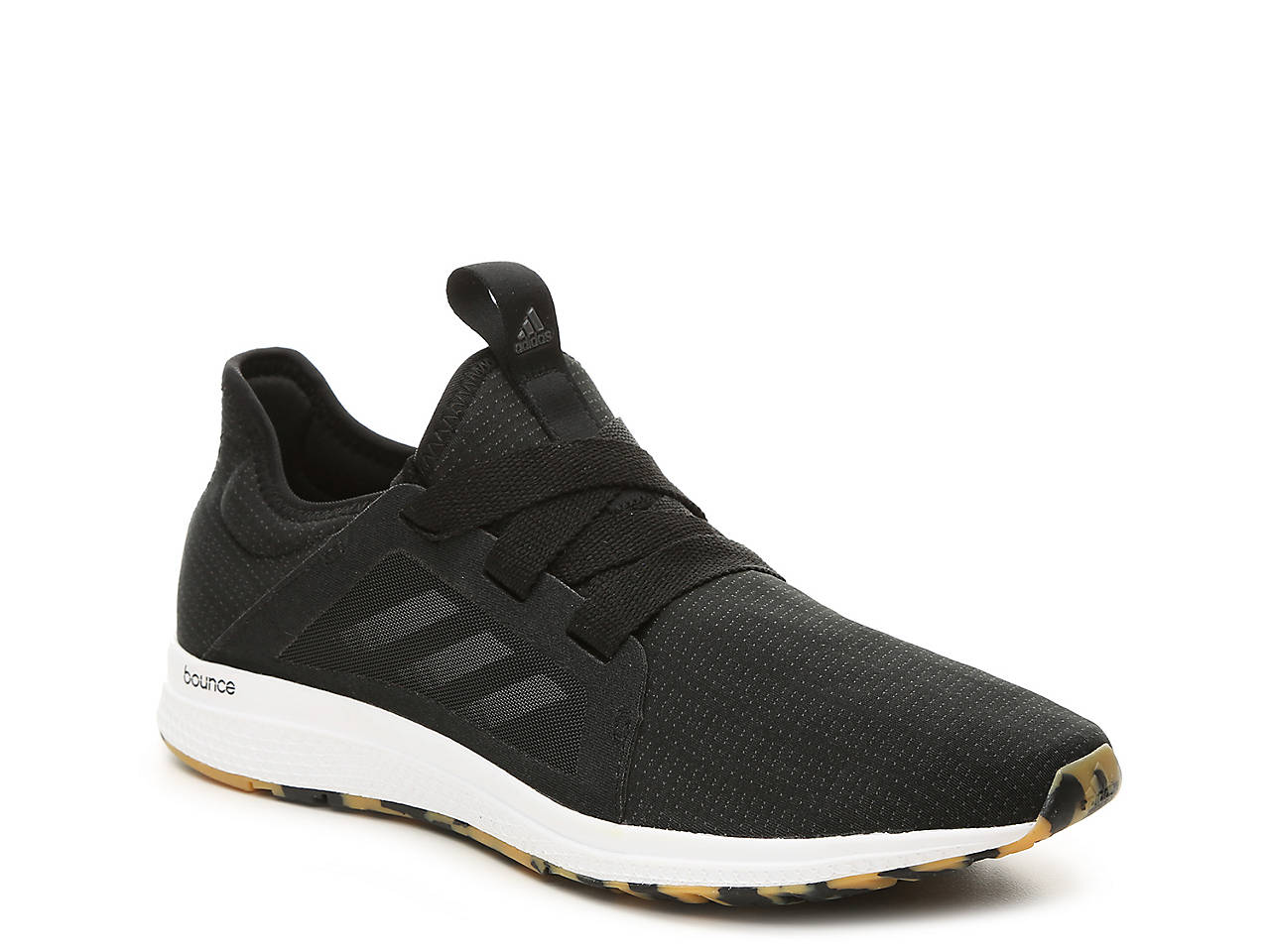 san francisco f8589 54c4a adidas. Edge Lux Lightweight Running ...