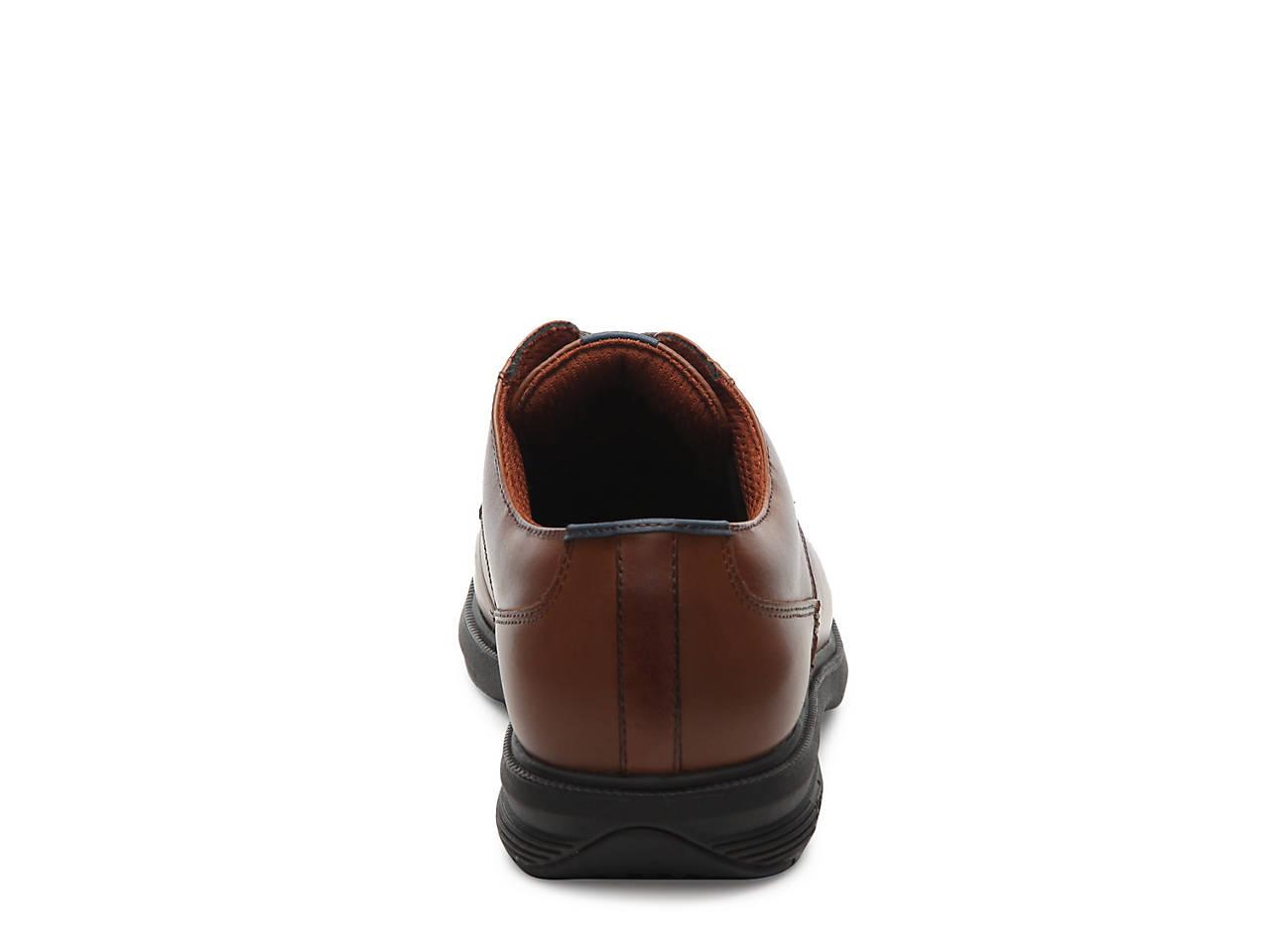 dae0ceb0e Nunn Bush Marvin St. Oxford Men's Shoes | DSW