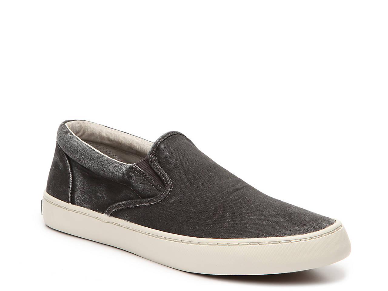 Sperry Top-Sider Cutter Slip-On Sneaker Men s Shoes  38717972f