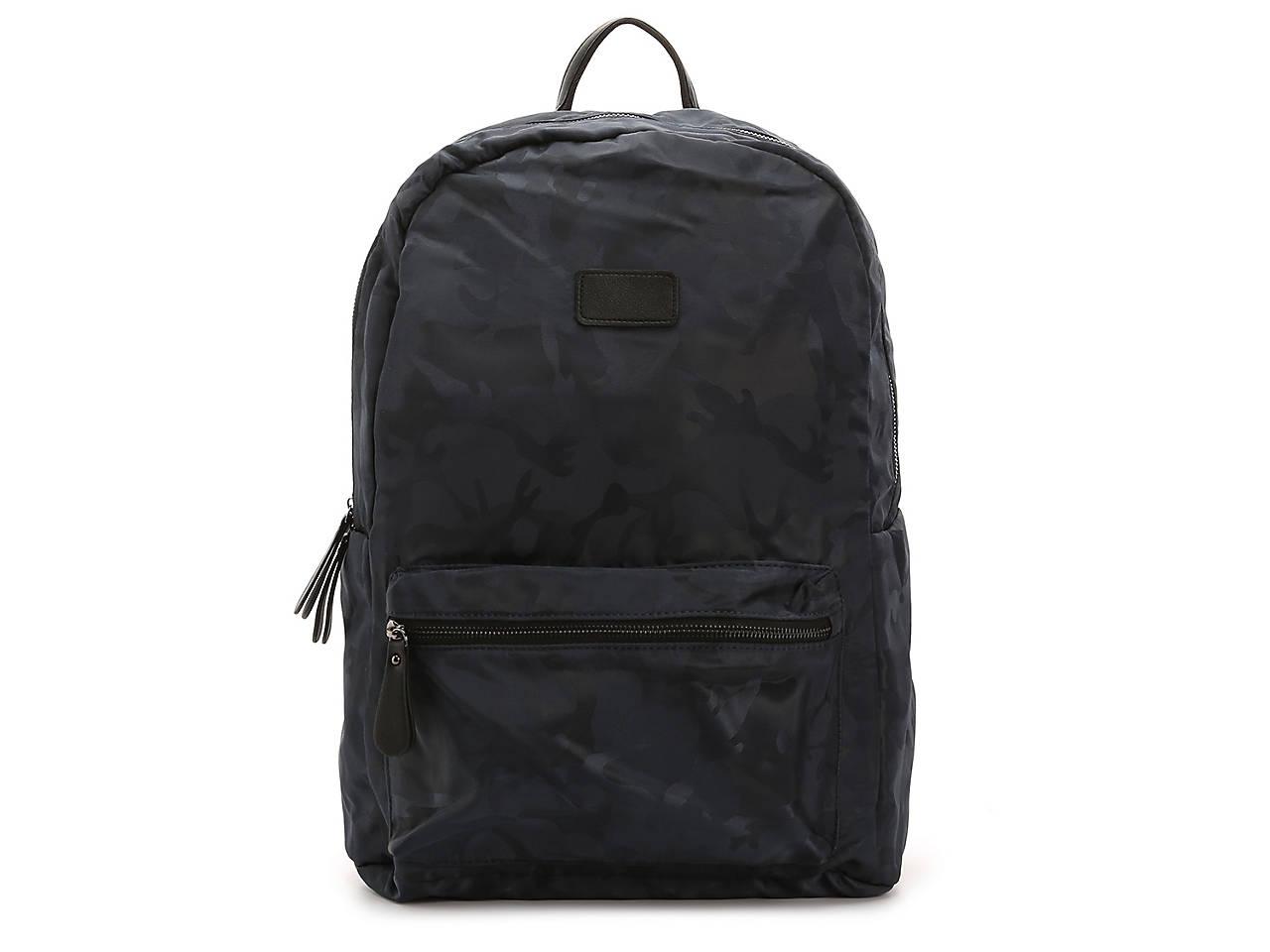 b8db49f74 Seven 91 Camo Backpack Men's Handbags & Accessories   DSW