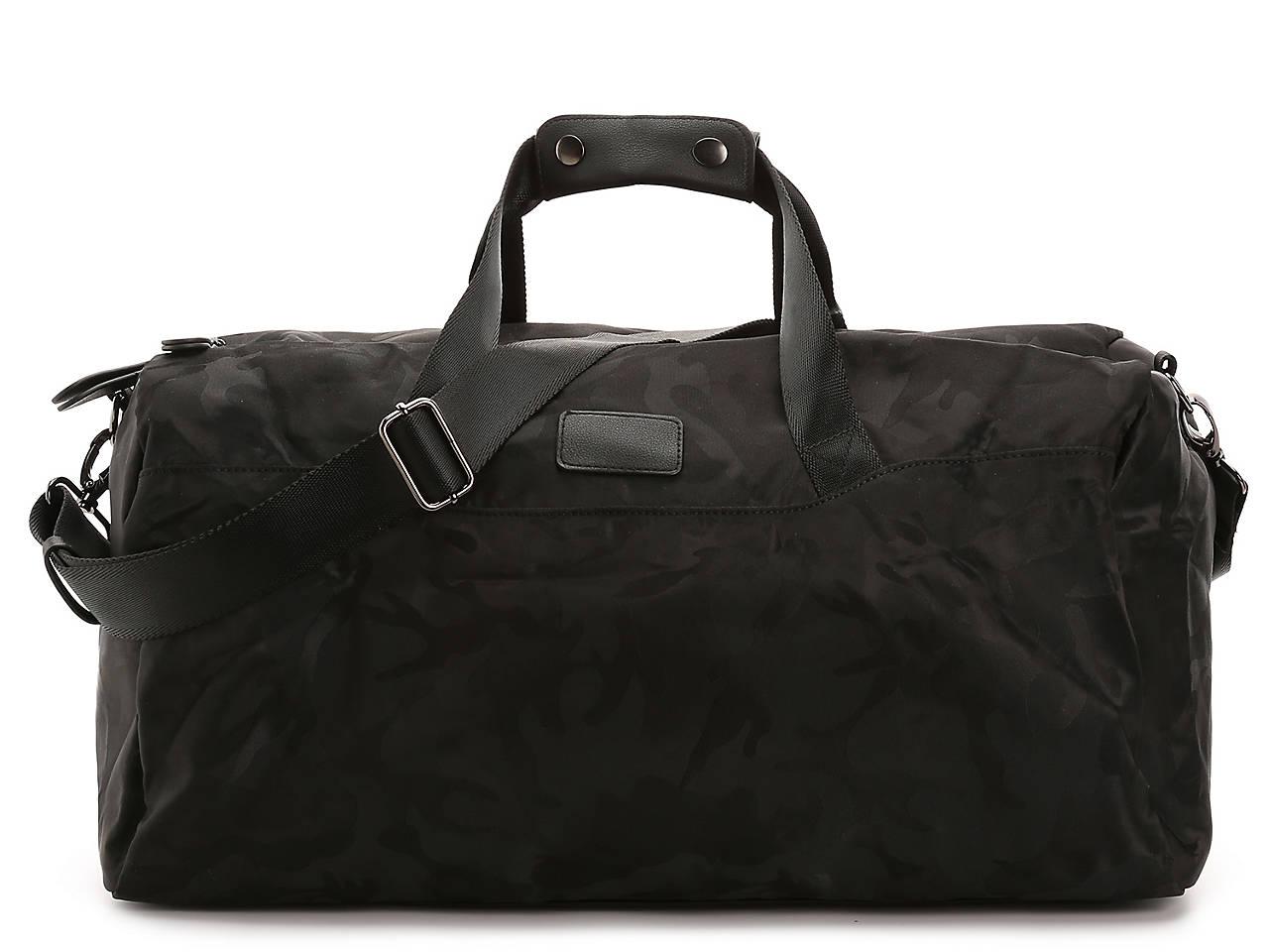 Mens Messenger Bags Backpacks
