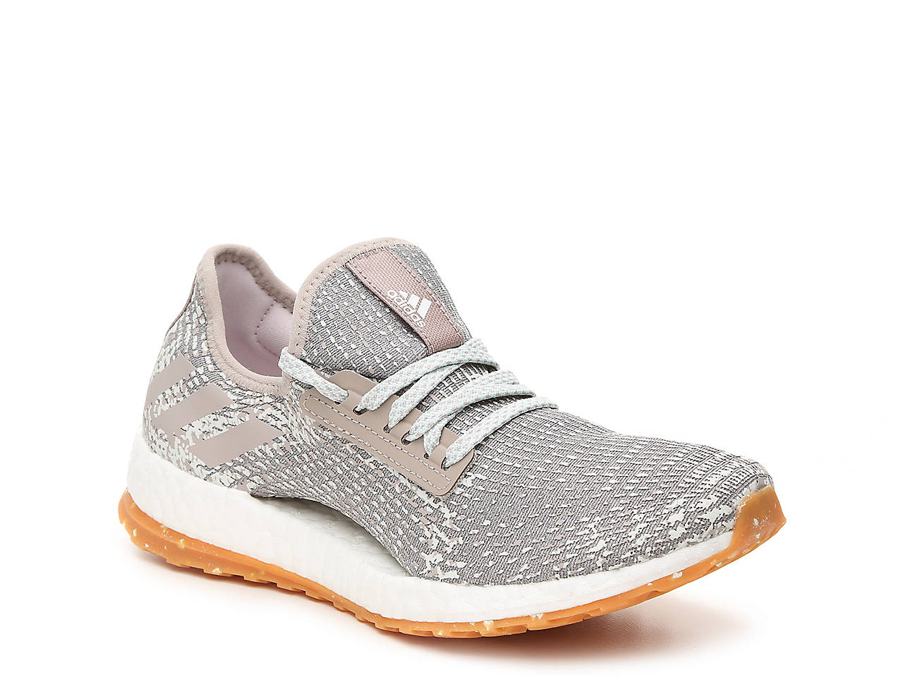 3757a4430 adidas PureBoost X ATR Running Shoe - Women s Women s Shoes