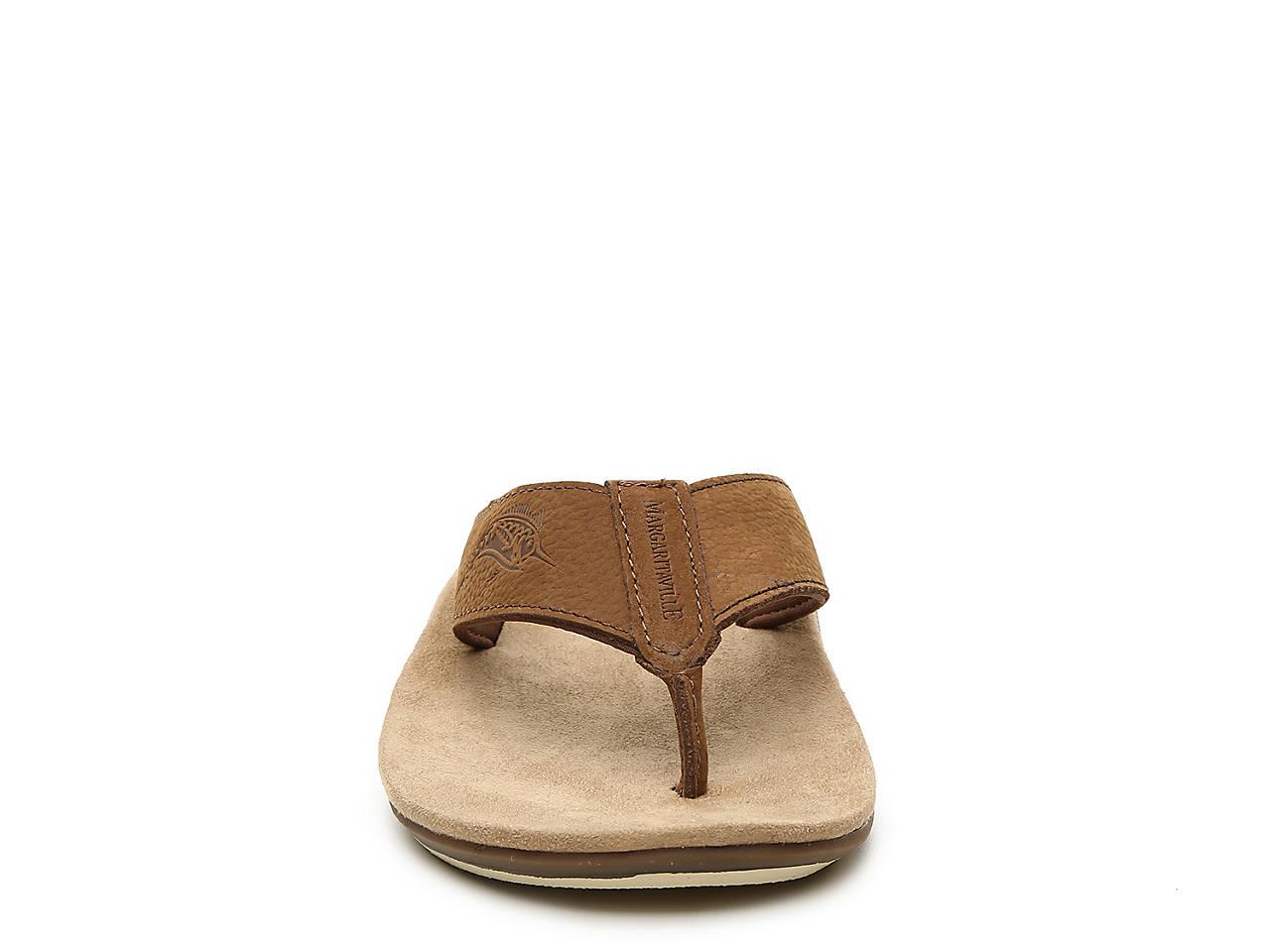 ed8bfb92a05b Margaritaville Marlin Flip Flop Men s Shoes
