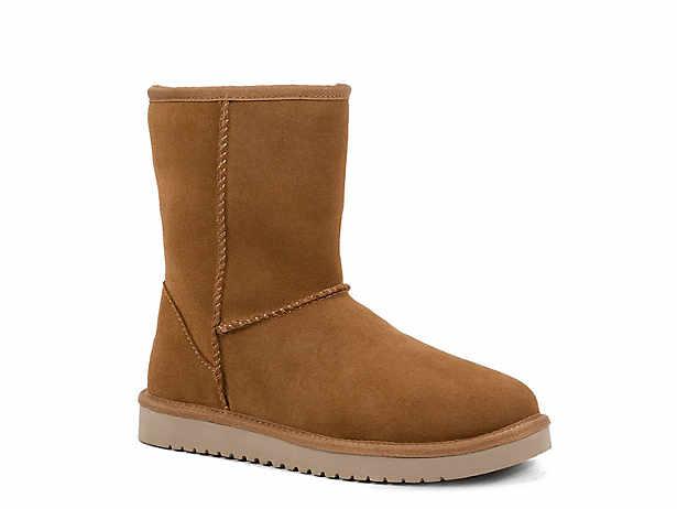 9465ce02903 Koolaburra by UGG Boots