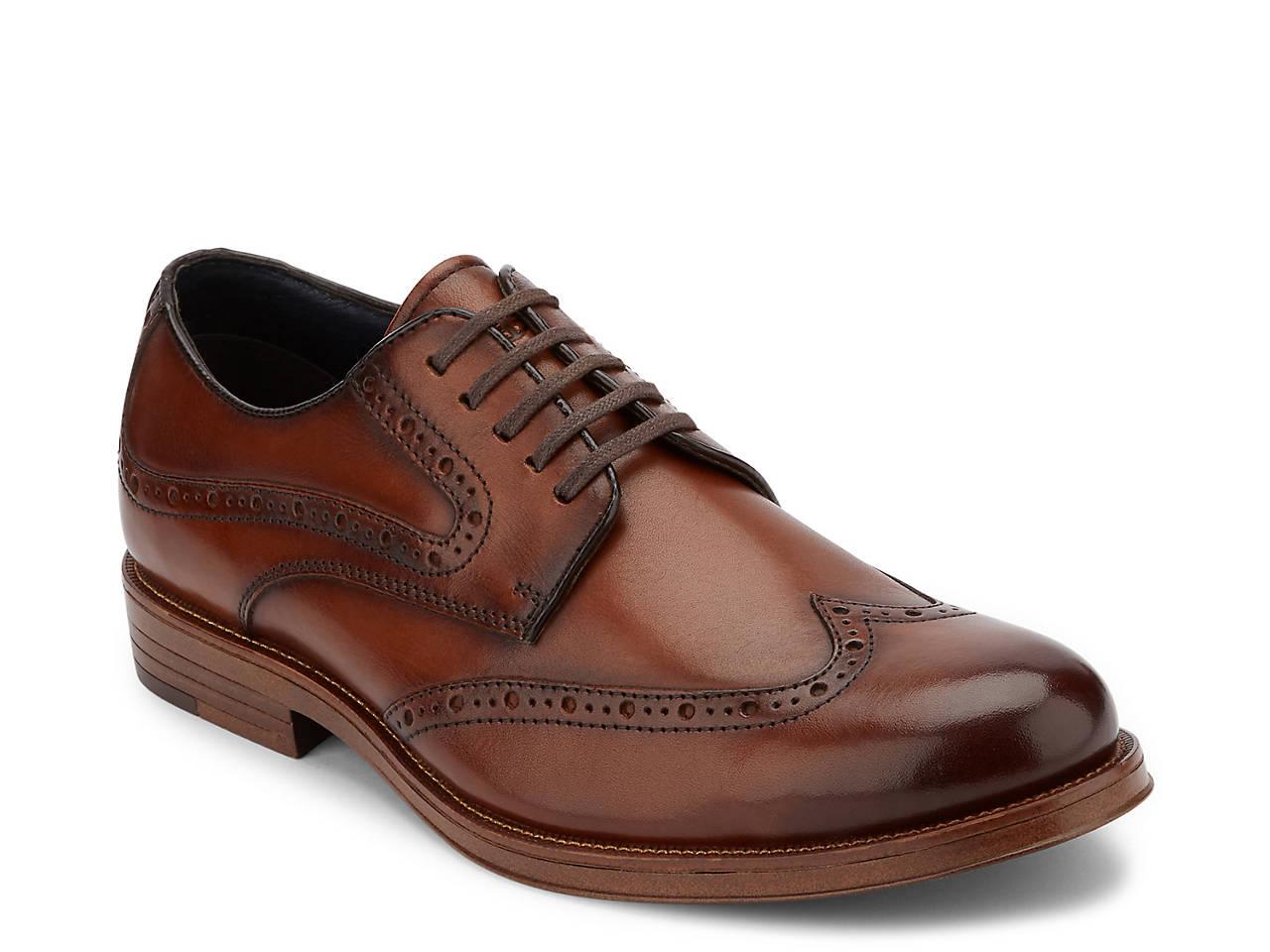 Dsw Dockers Dress Shoes