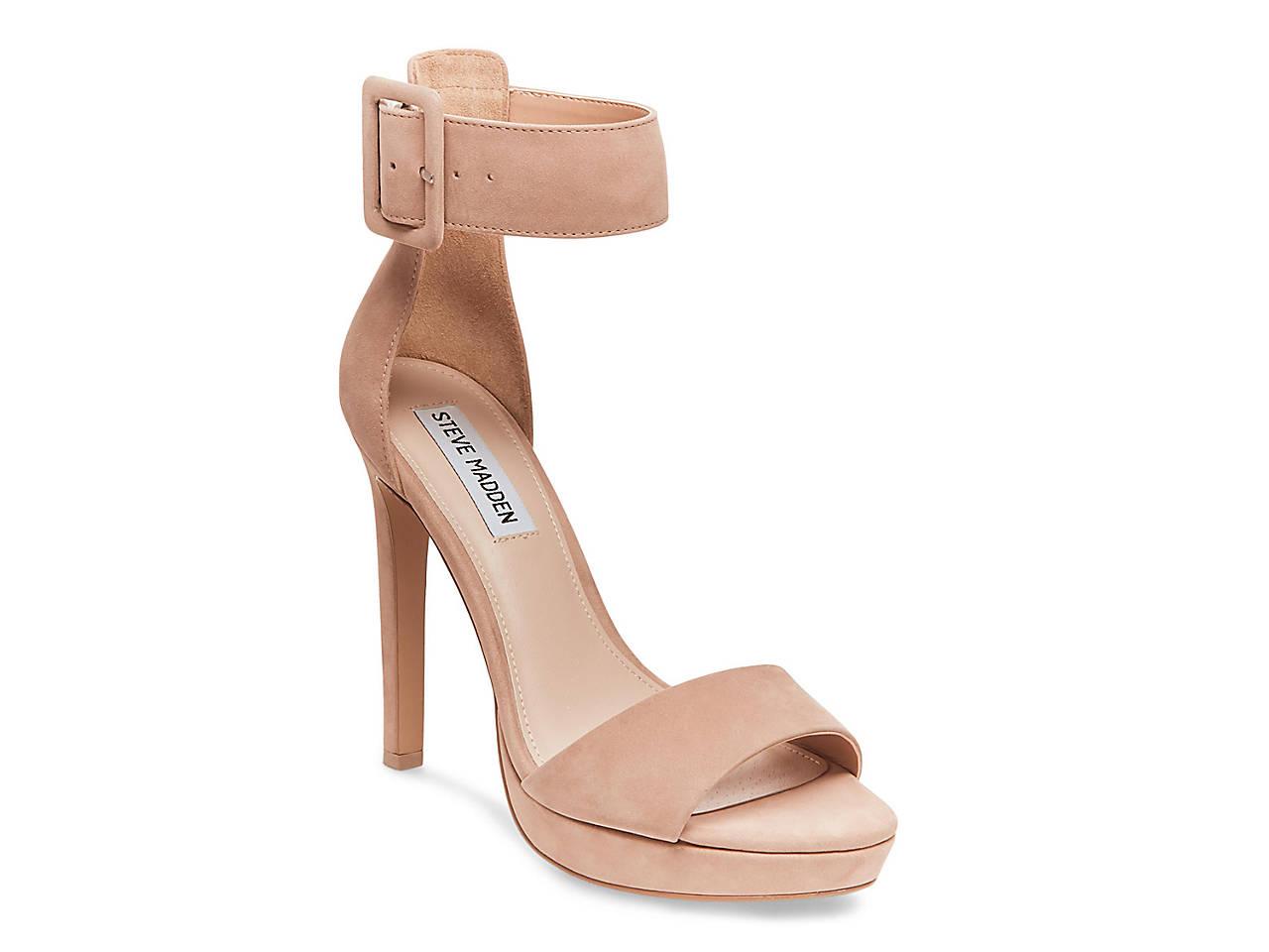 77b6f7c9730 Steve Madden Circuit Sandal Men s Shoes