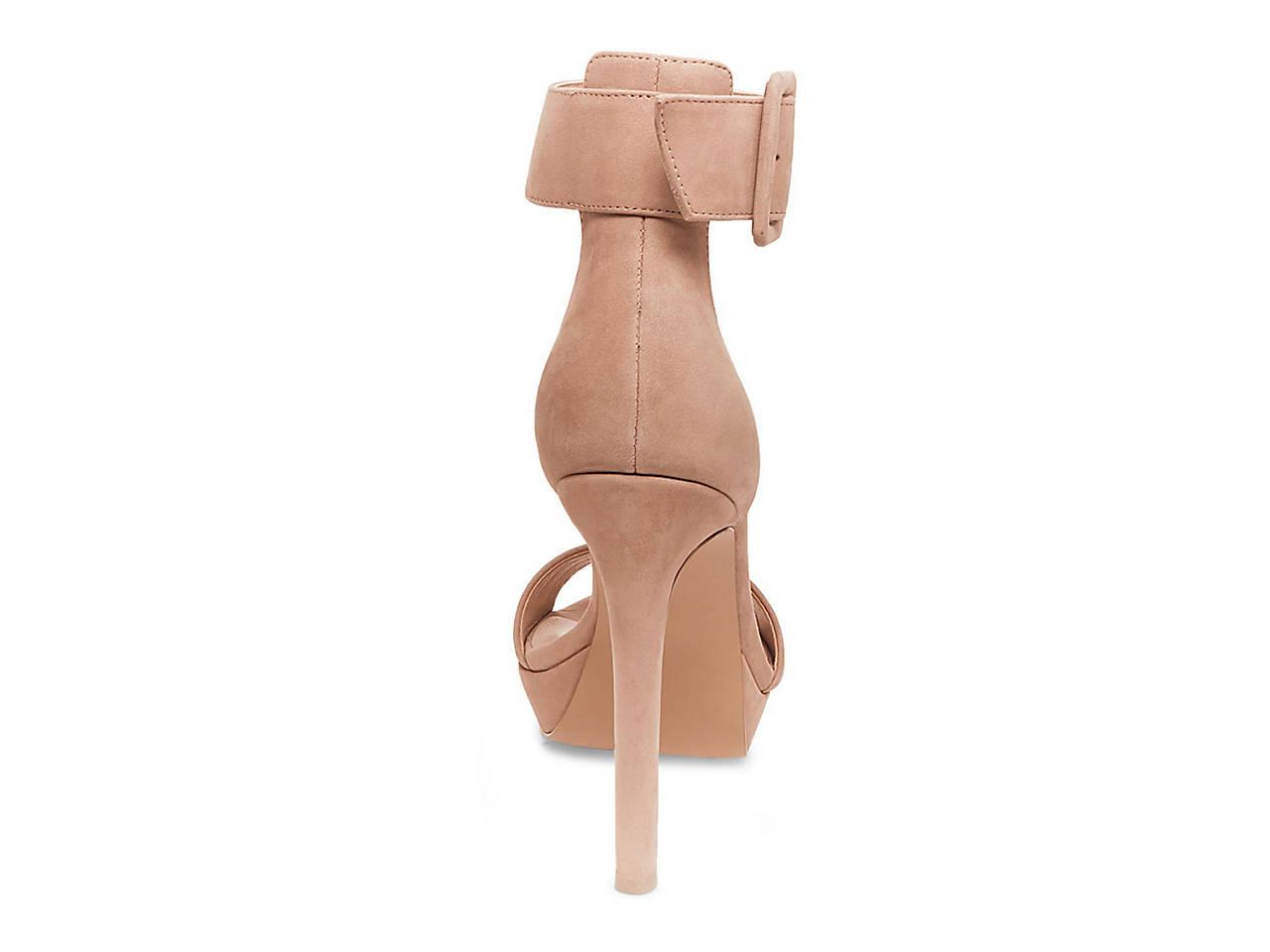 d2bafe8811539 Home · Women's Shoes · Sandals; Circuit Sandal. previous