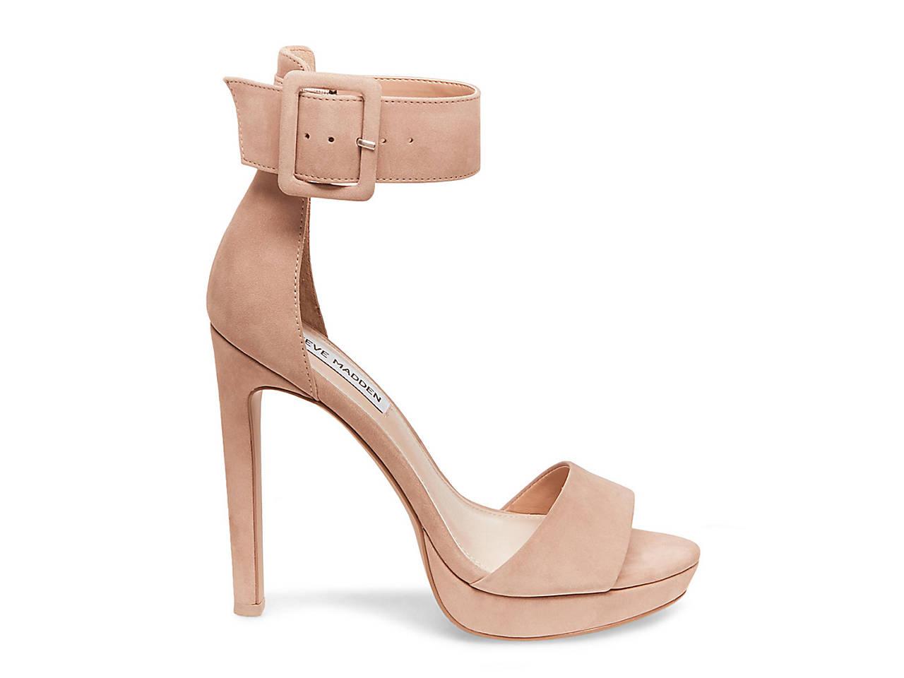 249a7c5b8e905 Home · Women's Shoes · Sandals; Circuit Sandal. previous. Circuit Sandal.  next