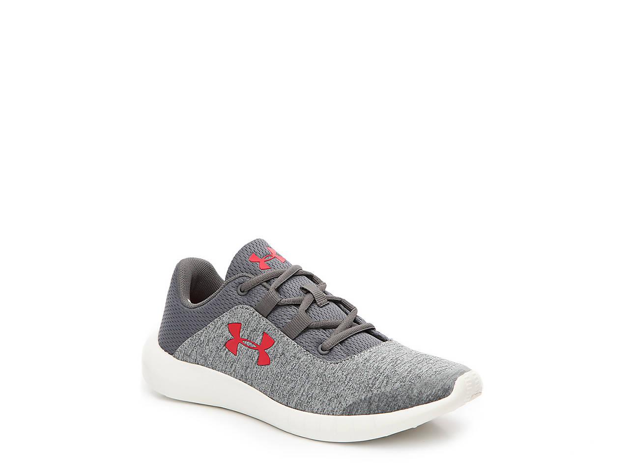 size 40 4d7ef 03bf6 Mojo Running Shoe - Kids'