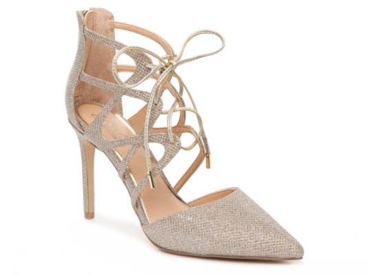 Womens Evening Wedding Shoes DSW