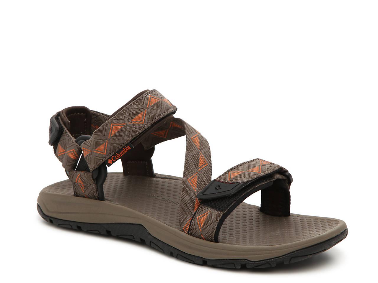 9e40721dc3c Columbia Big Water Sandal Men s Shoes
