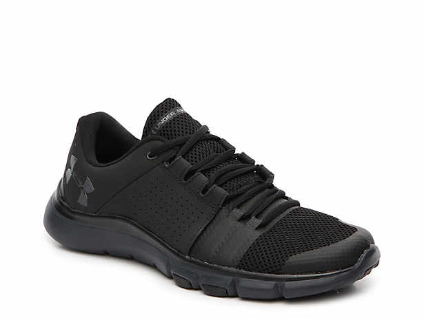 Strive 7 Training Shoe - Men\u0027s