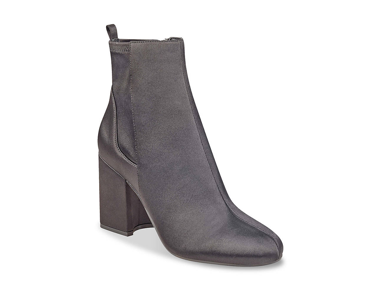 96bd28f35138 Marc Fisher Janie Bootie Women s Shoes