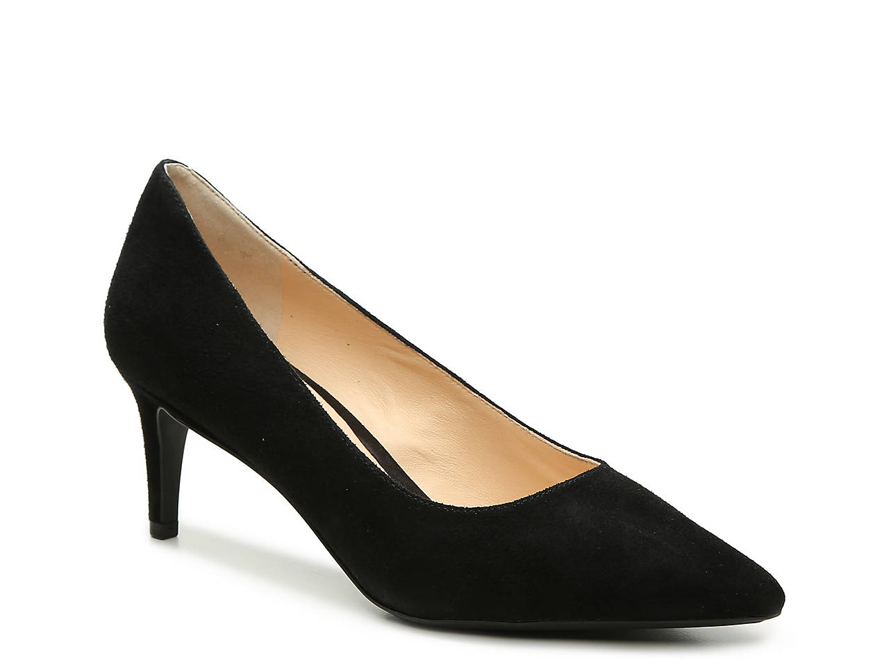 Nine West Soho Classic Pumps Women's Shoes LKWRzSk