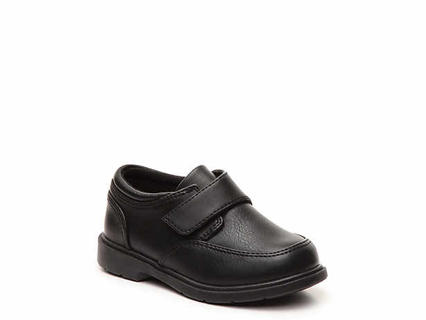 boys dress shoes loafers oxfords free shipping dsw