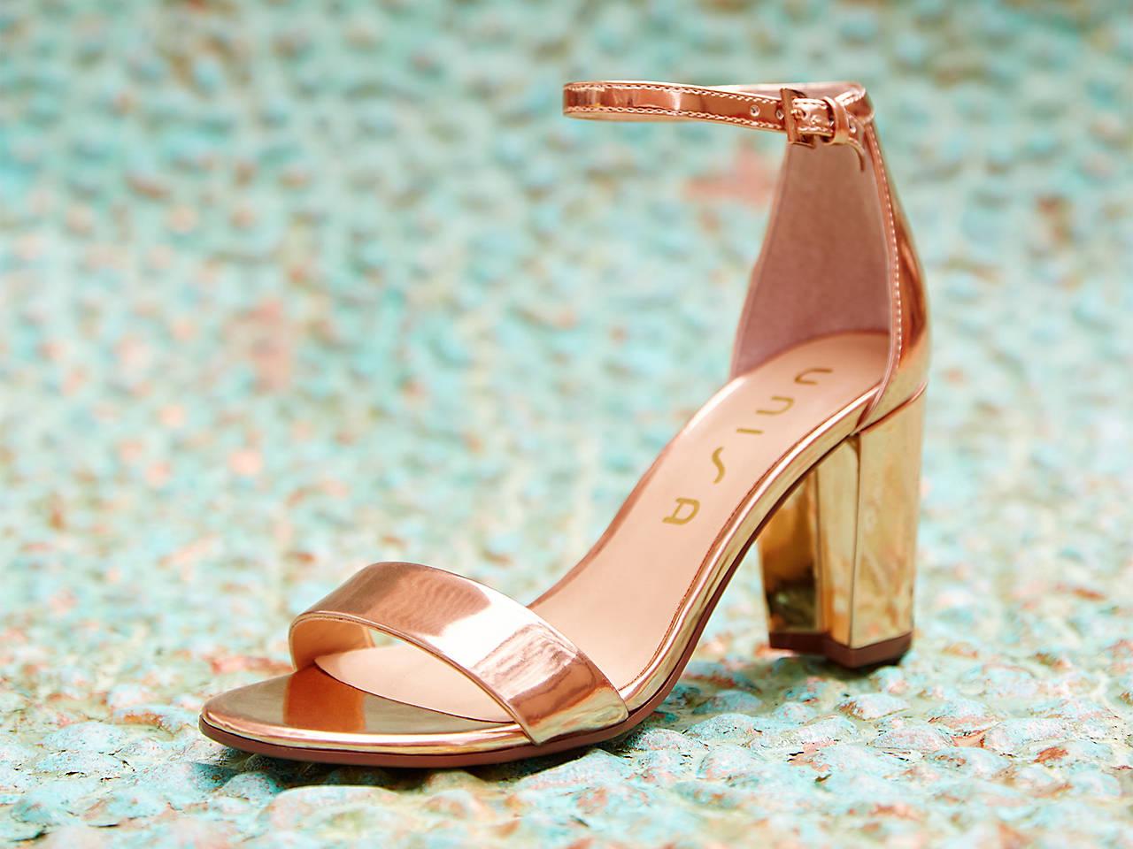 501a063d4fad Unisa Daeicy Sandal Women's Shoes | DSW