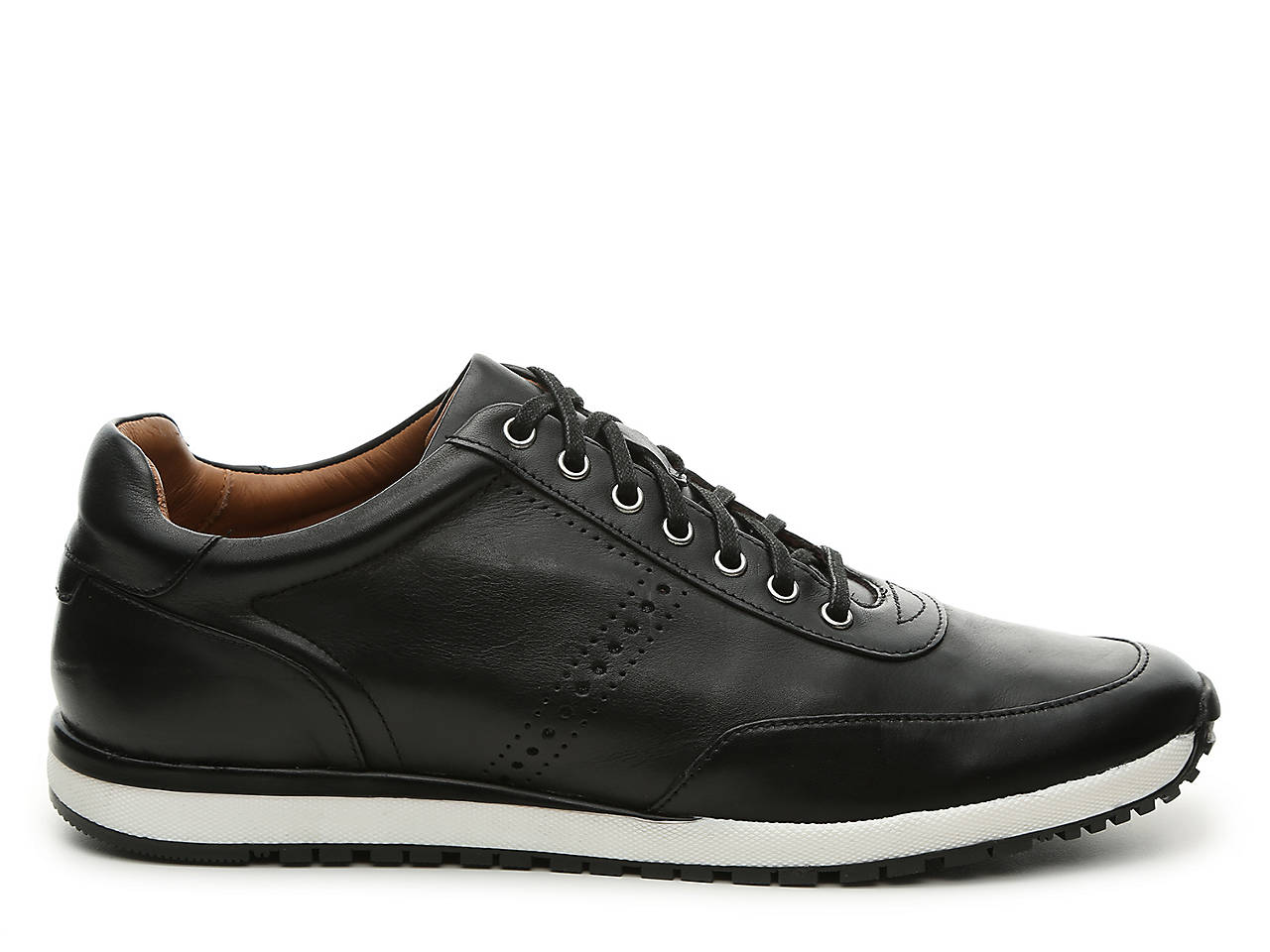 Bacco Bucci Century (Brown) Mens Shoes Sale Store Clearance Nicekicks Cheap Low Shipping Outlet Pay With Paypal eUtLYqZ5gK