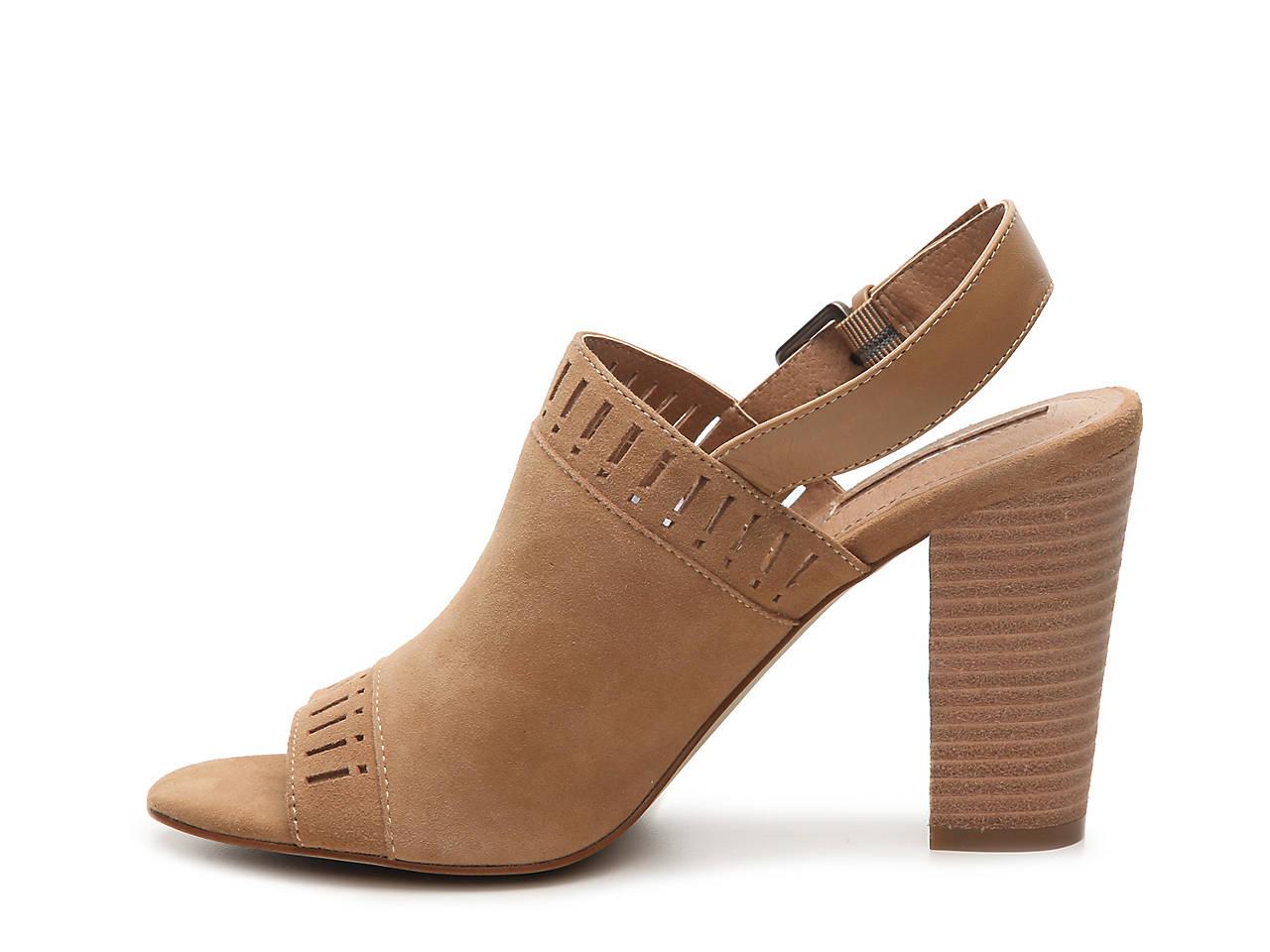 Tahari Maya Sandal Women S Shoes Dsw