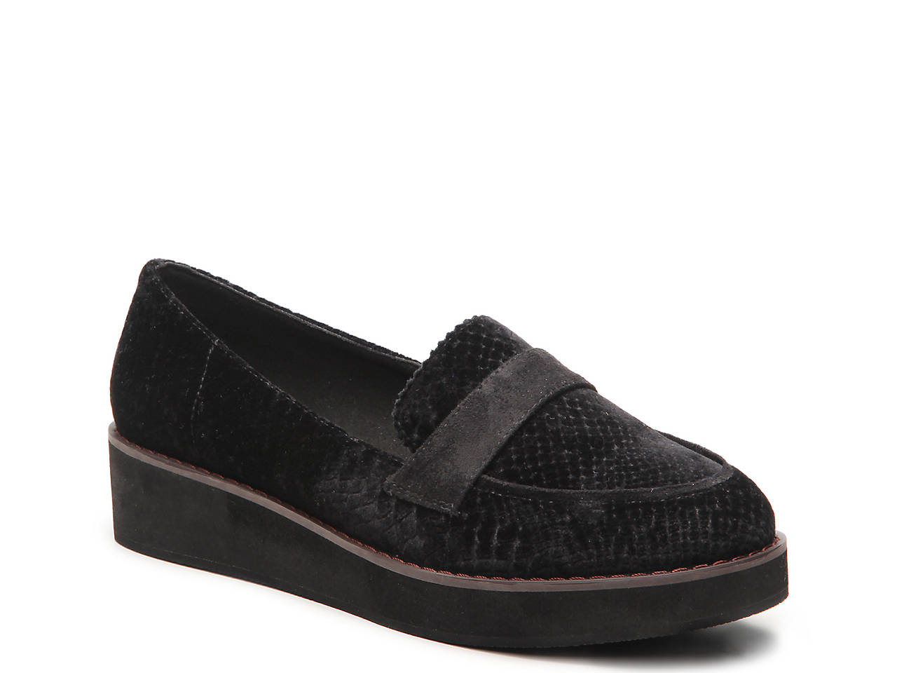 1e2445036d1 Call It Spring Ackerly Platform Loafer Men s Shoes