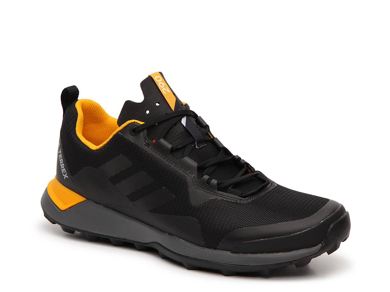 adidas Terrex CMTK Shoes Black | adidas US