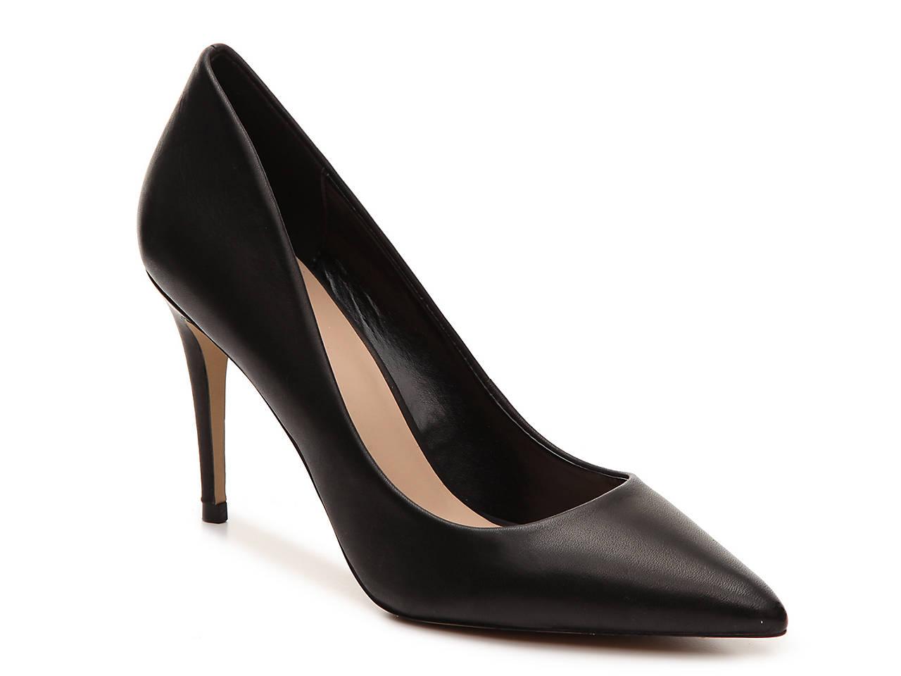 759355afa8 Aldo Uloaviel Pump Women's Shoes | DSW