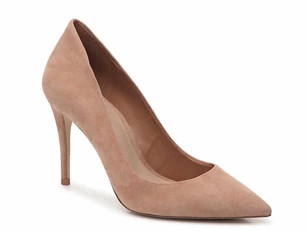 Aldo Melawet Sandal Women'S Shoes Dsw Dsw Aldo Heels Shoes