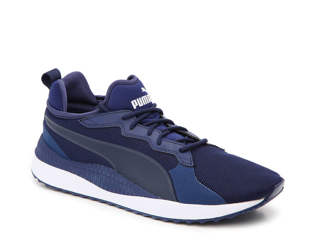 09a886fb1a06 Puma Pacer Next Sneaker - Men s Men s Shoes
