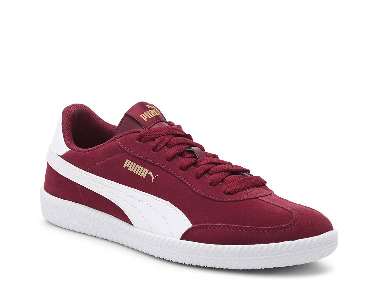 fe8bdcbe4b34 Puma Astro Cup Sneaker - Men s Men s Shoes